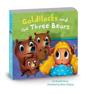 Goldilocks book.jpg