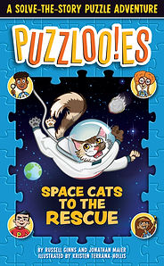 Puzzlooies Space Cats cover.jpg