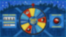 World Wheel Screen.png