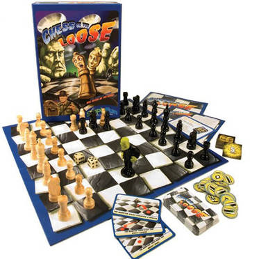 chess on the loose.jpg