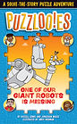Puzzlooies Giant Robot cover.jpg