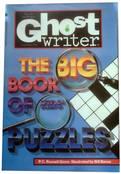 Ghostwriter Book of Puzzles.jpg
