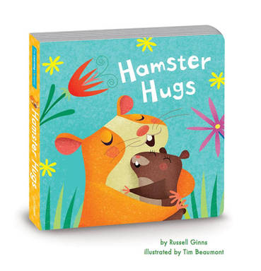 Hamster Hugs book.jpg