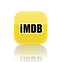 imdb_new copy.png