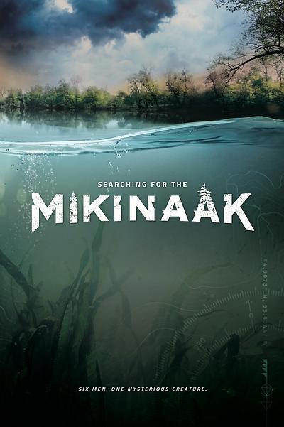 Mikinaak Poster.png