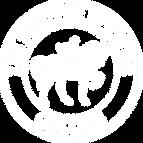 logo galluis sans fond.png