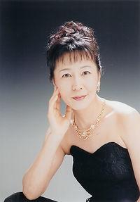 kakehi20chikako-1.jpg