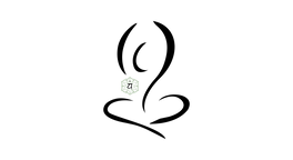 NF Logo Transparent BG.png
