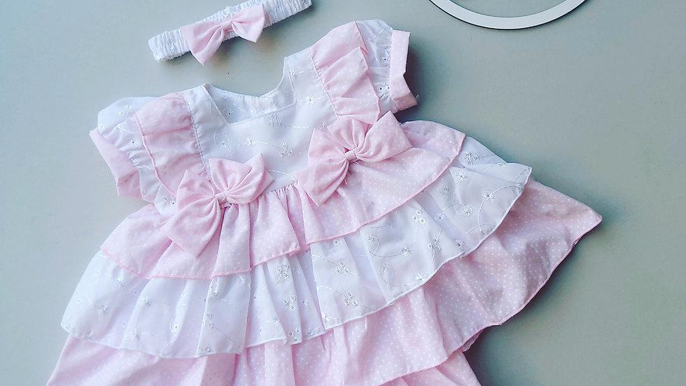 Winifred Pink