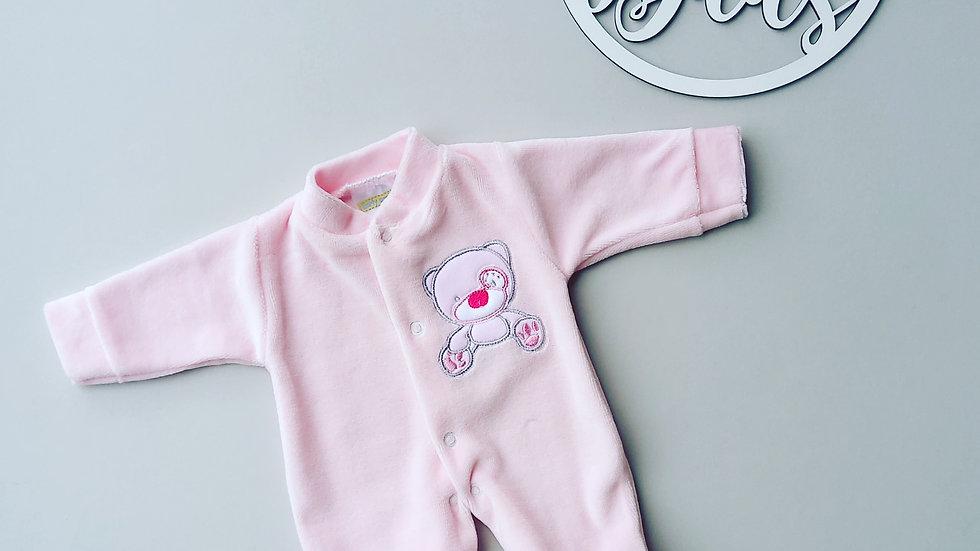 Tinkerbell - premature/ tiny baby