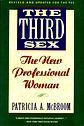 The Third Sex .jpg