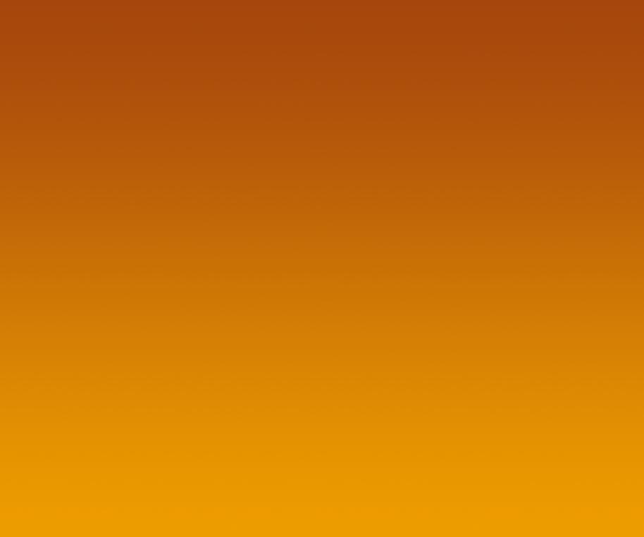 d2e2lxa-e857368b-2d9a-4ebe-9a08-e36bbfe9