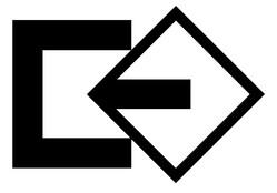 Blue Box Logo ohne Schrift_sw.jpg