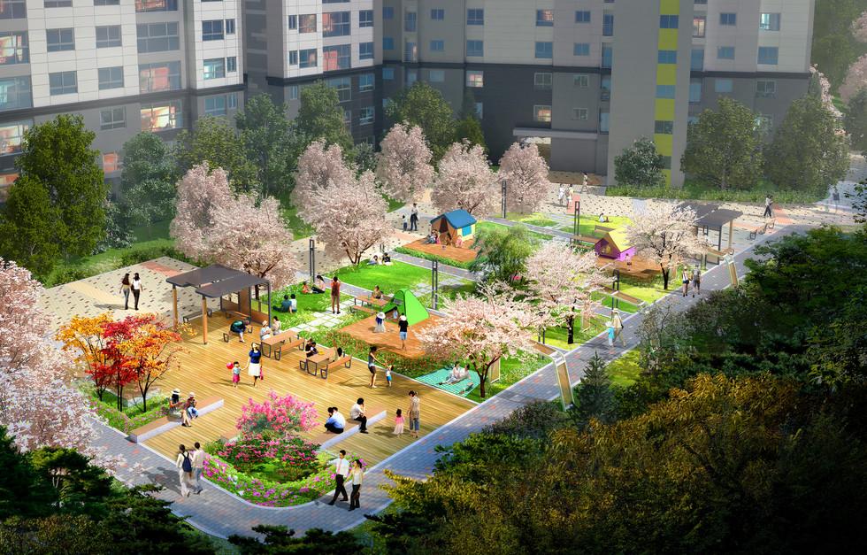 부산남천-부분컷캠핑마당