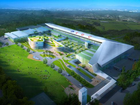 kgc-정광장 원주사업소