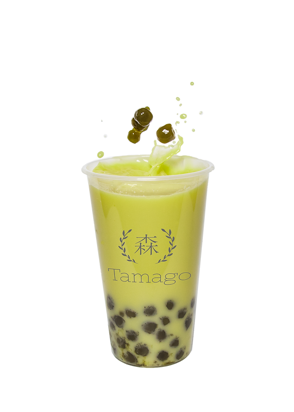 greentea with pearl and logo.png