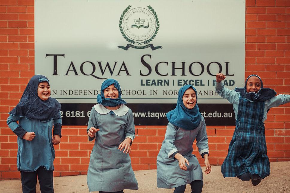 TAQWA SCHOOL-5190.jpg
