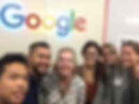 Thanks for having us _google.jpg