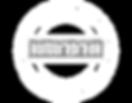 circle-logo-web4.png