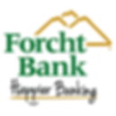 forcht bank logo.png