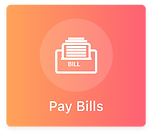 Pay Bills.png