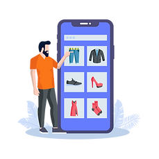 ecommerce image1.png
