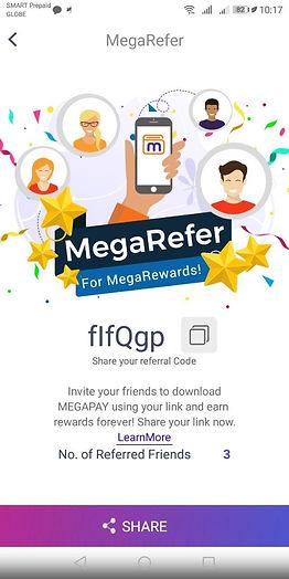 MegaRefer.jpg