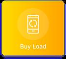 Buy Load.png