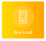 Buy Load.png