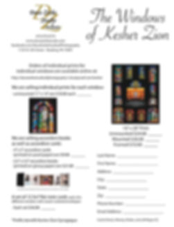 windows of kz-page-001.jpg