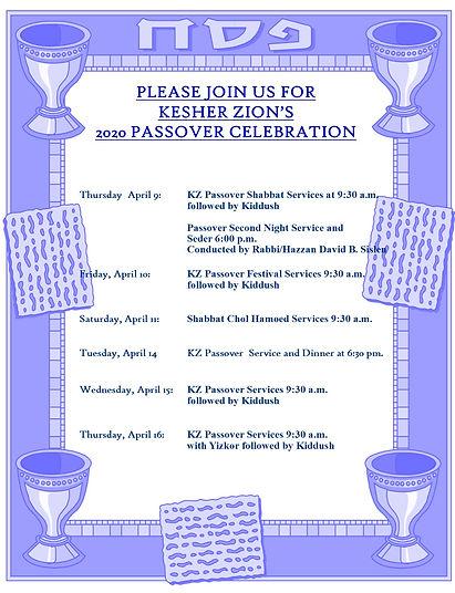KZ Passover Happenigs 2020 final.jpg