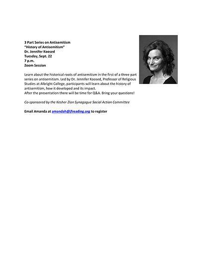 Koosed Flyer (2) pdf 504-1.jpg