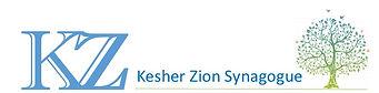 KZ Logo 11.2.18 Green & Blue cropped.jpg