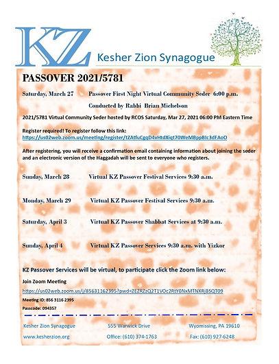 Passover Happenings 2021.jpg