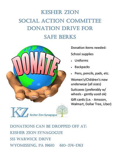 KZ Social Action Comm donation drive 2021 final.jpg