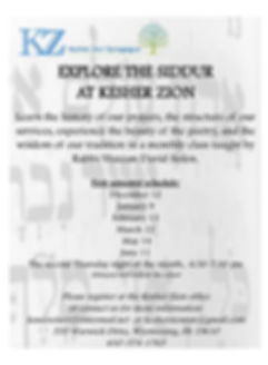 Explore the Siddur-1.jpg