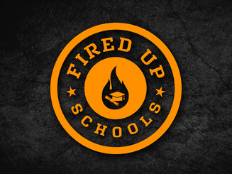 FIRED UP Schools
