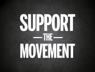 Support GYM
