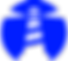 HarborofHope-Icon2-2.png