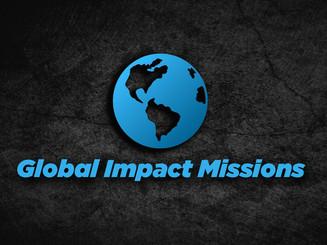 Global Impact Missions