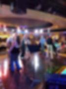 Dance onboard Cuba Cruise.jpg