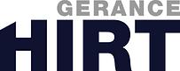 logo_Hirt_gérance.png