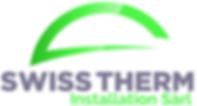 swisst herm logo transptest2.png