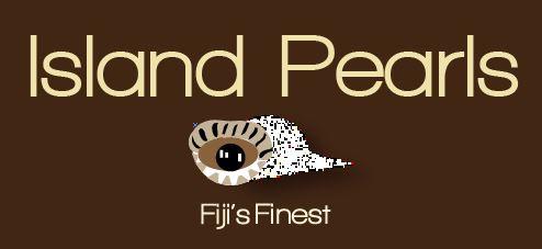 Island Pearls