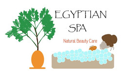 Egyptian Spa