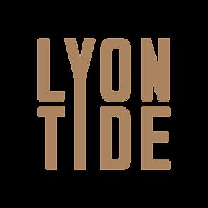 Lyon Tide