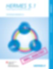 Referenzhandbuch HERMES 5.1 Projektmanagementmethode des Bundes