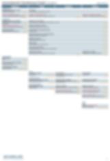 HERMES 5.1 Szenarioübersich Foundation Poster A3 Zusammenfassung