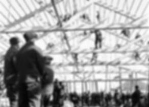 06-72-pic-1-barn-raising_2015.jpg