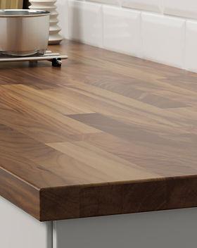 karlby-worktop-walnut-veneer__0866708_PE
